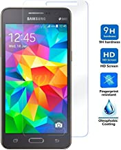 Mejor Galaxy Grand Prime G530