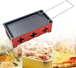 Best silvercrest mini oven Reviews