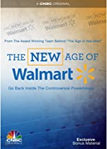 the new age of walmart