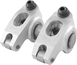 Yella Terra YT6645 Stealth Rocker Arm Kit for Small Block Chevy LS1