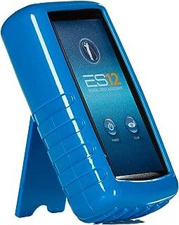 Ernest Sports ES12 Portable Launch Monitor