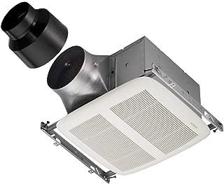 NuTone ZN80 Ultra X2 Multi-Speed Series Ventilation Fan