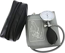 prestige medical manual blood pressure cuff