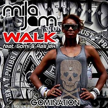 Walk (Radio)