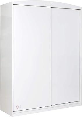 Ikea KOMPLEMENT - Estante, Blanco - 75 x 58 cm: Amazon.es: Hogar