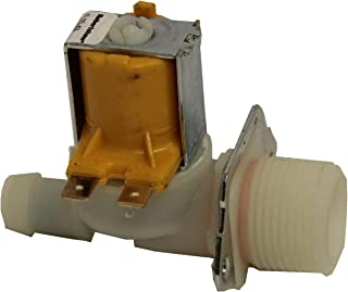 Nortec (Condair) Fill Valve, 25-30LBS, Replacement for Part #1353017