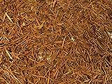 Lapacho Tee Natur Naturideen® 100g