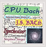 Cpu Bach