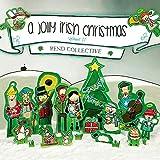 A Jolly Irish Christmas Volume II