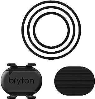 Bryton Magnet-Less Cadence Sensor