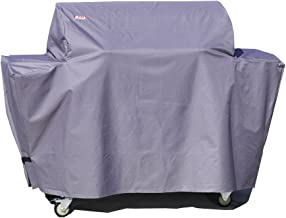Bull Outdoor Products 74033 30-Inch Cart Cover, Bull Bison, Texan, Lonestar, and Angus Fcarts