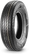 Radial DOT Trailer Tire-ST215/75R14 215 75R14 8PR, Load Range D