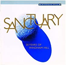 Sanctuary: 20 Years of Windham Hill