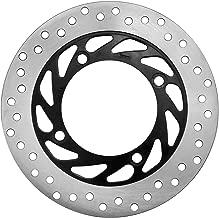 cb900 rotor
