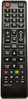 Control Remoto Compatible para Samsung UE32J4100 Televisión/TV