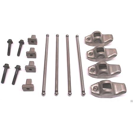 Replaces Kohler 25 351 11-S Stens 055-630 Lifter Kit