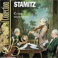 Adagio Beethoven by BEETHOVEN (1997-05-13)