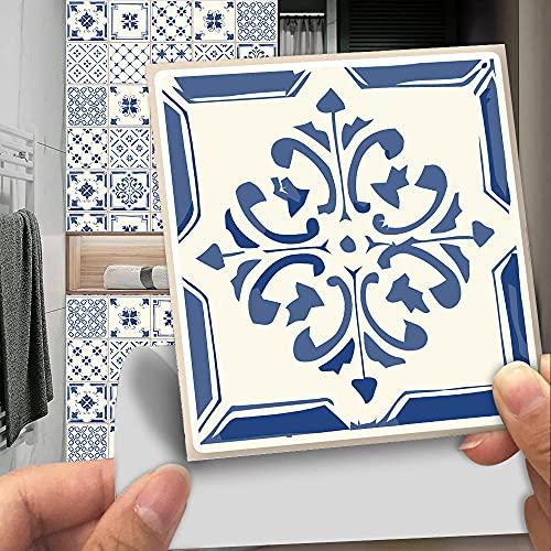 Azulejos Adhesivos Baño Cocina Plano 10 Vinilos Cocina Azulejos Vinilos Para Baños Losetas Vinilo para Paredes Suelo Vinilo Autoadhesivo para Cocina
