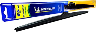 Michelin Hybrid Rainforce 26' Wiper Blade