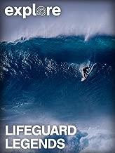 Lifeguard Legends