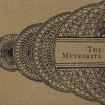 The Meteorite Ep
