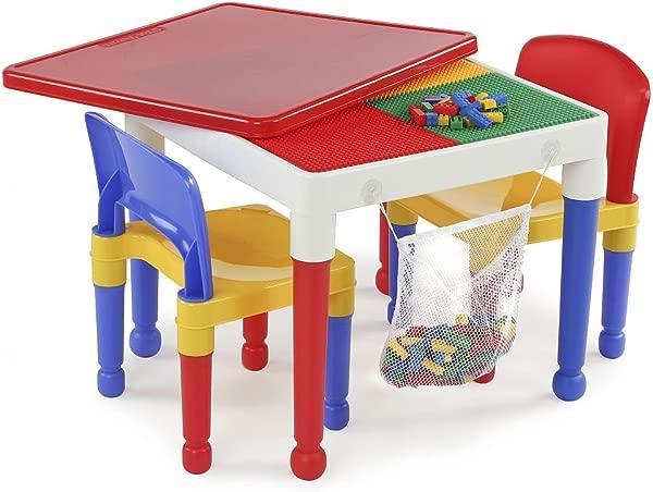 月的月童装 Tot 导师建表 W 椅