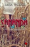 SANANDA III: Libro Tercero