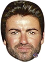 george michael products