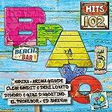 Bravo Hits, Vol. 102 [Explicit]