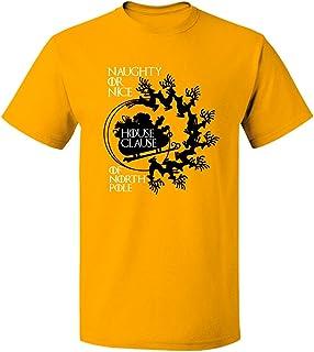 ★Serie T-shirt Die Hand Game of Thrones Movie Game Logo Film Neu S-5XL TH28105★