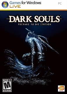 dark souls 1 steam code