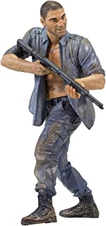 McFarlane Toys The Walking Dead TV Series 2  - Shane Walsh Action Figure