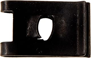 Dorman Help! 45403 U Type Speed Nut #10