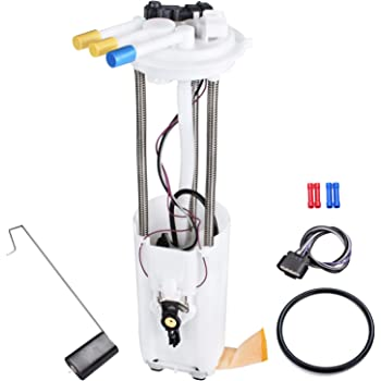 diagram electrical wiring 99 chevy astro amazon com fuel pump assembly for 97 99 chevy astro gmc safari  97 99 chevy astro gmc safari