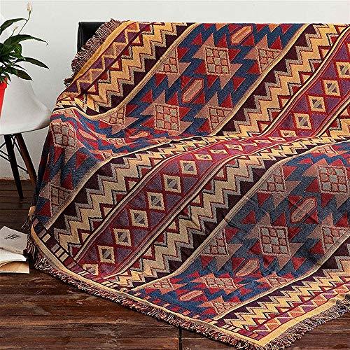 comprar sofa cama fabricante JTL