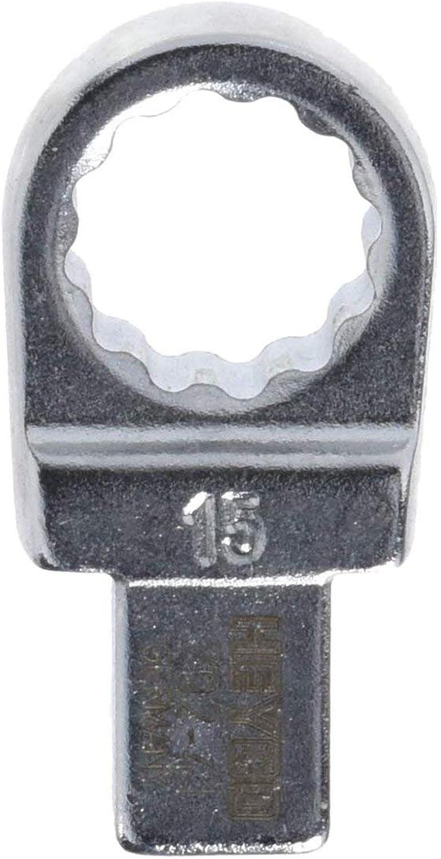 Heyco 792411580 Einsteckringschlüssel 792  15mm B01H770K1W | Sofortige Lieferung  Lieferung  Lieferung  774e18