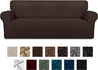 Best couch covers black friday Reviews