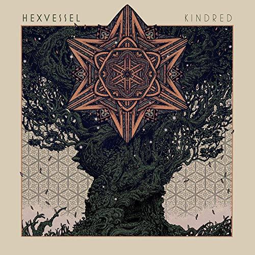 Kindred [Vinyl LP]