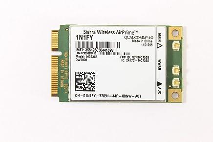 ebid-dealz @ Amazon com: Sierra Wireless