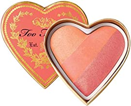 Too Faced Sweethearts Perfect Flush Blush Sparkling Bellini