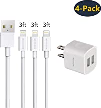 Best charger iphone cost Reviews