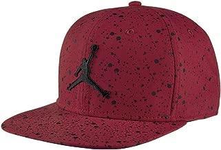 con Orlo Elasticizzato 644841-010 Nike Pantaloni da Uomo Sweeper Cuffed Colori: Black//White XXL