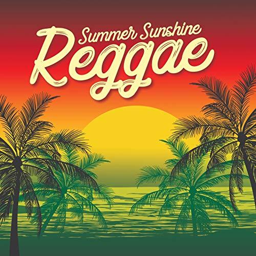Light Uptempo Reggaeton Chart Music