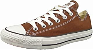 Converse All-Star Ox, Sneaker Basse Mixte