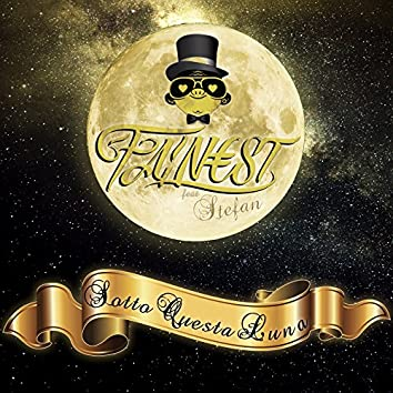 Sotto Questa Luna (feat. Stefan)