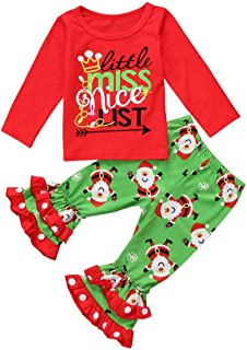 Best 3t christmas outfit Reviews