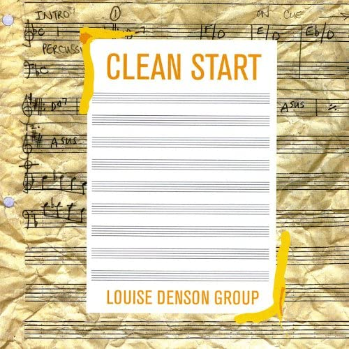 Louise Denson Group