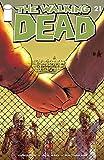 walking dead graphic novel 21 - The Walking Dead #21