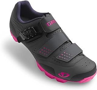 ff4d9dcac Amazon.com  XN - Shoes   Men  Clothing