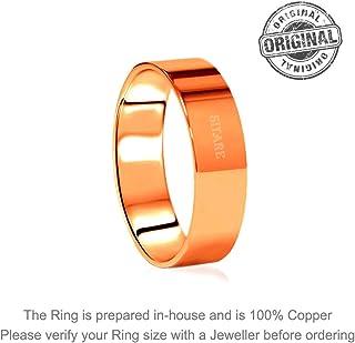 Brown Women's Rings: Buy Brown Women's Rings online at best